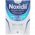 Noxidil Scalp Solution 60ml