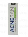 Acnesan Facewash 100ml