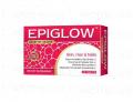Epiglow Cap 30's