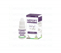 Nepopt Eye Drops 0.1% 5ml