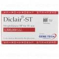 Diclair-ST Inj 1.5MIU 1Vial