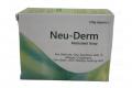 Neu-Derm Soap 100g