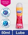 Durex Very Cherry 50 ml Economy