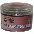 Chocolate Whip Lip balm