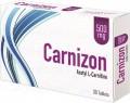 Carnizon Tab 500mg 30's