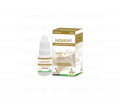 Moxiopt Eye Drops 0.5% 5ml