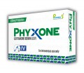 Phyxone IV Inj 500mg  1's