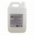 Conatural Hand Sanitiser Refill 5000ml