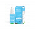 Recuro Eye Drops 0.5% 15ml