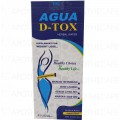 Agua D-Tox Herbal Water 1000ml