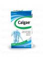 Calgae Cap 20's