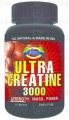 Ultra Creatine 3000 Tab 60's