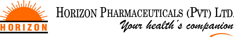 Horizone Pharmaceutical (pvt) Ltd