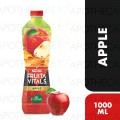 Fruita Vitals Apple Nectar-1000Ml