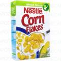 Corn Flakes 275g