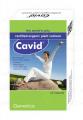 Cavid Cap 20's