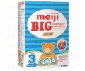 Meiji Big Soft Powder 200g