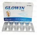 Glowin Tab 30's