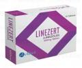 Linezert Tab 600mg 2x6's