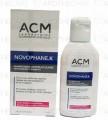 Novophane.K Shampoo 125ml