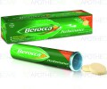 Berocca Effervescent Orange Flavour Tab 15's